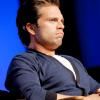 Sebastian Stan 7