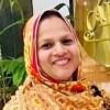 Dr Asma Maqsood