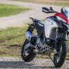 Ducati Multistrada 1260 - looks 4