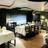Masala Restaurant Karachi Family Restaurant