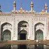 Mahabat Khan's Mosque 1