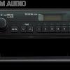 Toyota HiAce 3.0 COMMUTER DUAL A/C Fm Radio