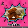 Page 102 Cafe Fish n Chips