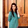 Zainab Shabbir 7
