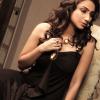 Anoushey Ashraf 6