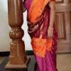 Malavika Avinash 5