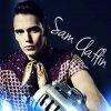 Sam Claflin 2