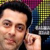 Salman Khan 15