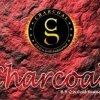 Charcoal BBQ n Grill Logo
