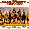 The Magnificent Seven 14