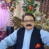 Syed Mohsin Gilani 2