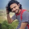Umar Khan - Complete Information