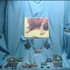 Sindh Museum 8
