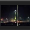 Minar-e-Pakistan 002