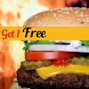 GBC Burger