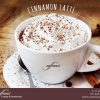 Zaffrano Lounge And Restaurant Coffee