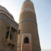 Masoom Shah Jo Minaro 4