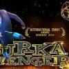 Burka Avenger 2013 11