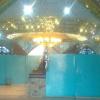 Qadam Gah Mola Ali 5