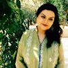 Nargis Rasheed 7