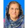 Meher Taj Roghani Complete Information