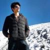 Zaryab Khan 001