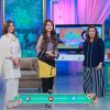 Ek Nayee Subha With Farah 004