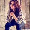 Hot Hania Amir Picture