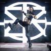Seth Rollins 4