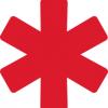 Anklesaria Nursing Home logo