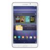 Samsung Galaxy Tab 4 NOOK 7.0 Front