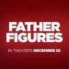 Father Figures 2