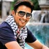 Jimmy Shergill 2