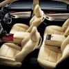Toyota Crown Royal Saloon G 2021 (Automatic) - Look