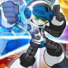 landscape-1466417118-mightyno9-delay