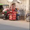 The Raja Bazaar 3