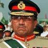 Pervez Musharraf 0013