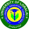 University of Loralai