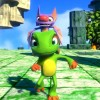 why-yooka-laylee-is-basically-banjo-kazooie-3_m612