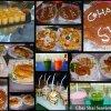 Chai Shai DHA Karachi 002