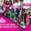 Miss Veet Pakistan 2016 005