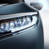 Honda Civic 4-Door Manual LX 16