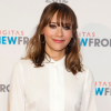 Rashida Jones 2