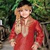Vishesh Bansal 7