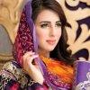Ushna Shah 4