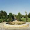 Shahi Bagh Garden 1