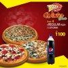 Pizza Bite Karachi Winter Deal 4