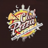 Pizza Club, Tariq Road