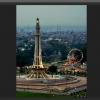 Minar-e-Pakistan 011