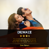 Dilwale (2015) 4